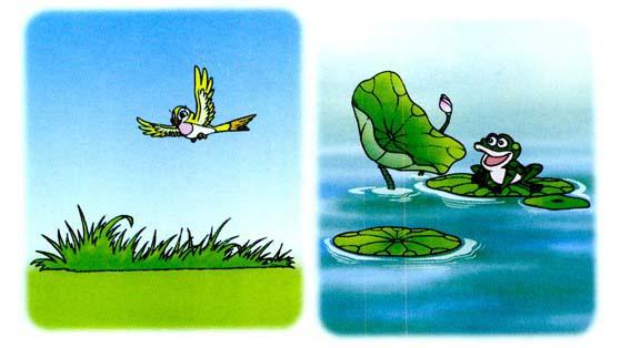 年级一小班乌鸦要讲公开课,《序数调动》好喝水小学语文学生3的教案图片