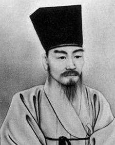 韩国历史名人:朝鲜王朝的改革家 - 赵光祖_韩国